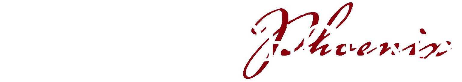 baseBotPHOENIX_Logo2